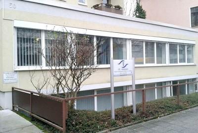 Institut für interdisziplinäre Therapie und Fortbildung