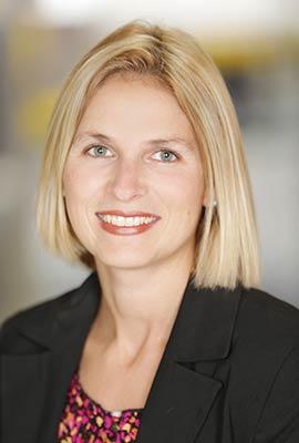 Jasmin Schlimm-Thierjung