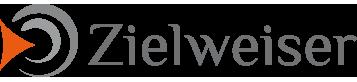 Logo Zielweiser