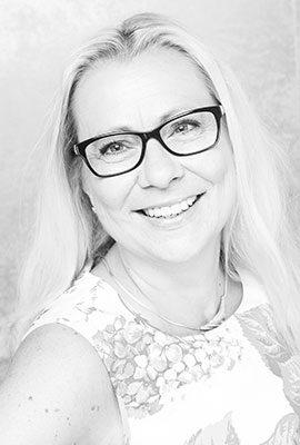 Maria Schimmer Diplom Kauffrau (FH)